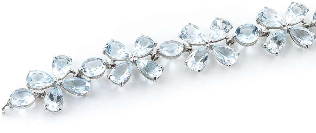 aquamarine_bracelets