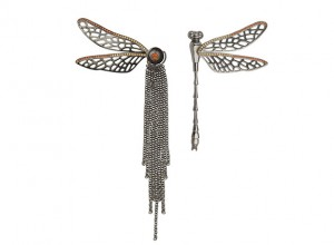 ana de costa dragonfly