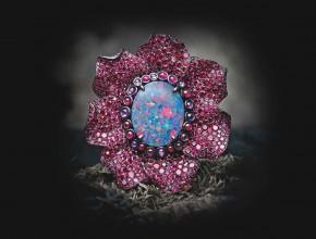 Bulgari, Chopard and the Legacy of High Jewellery