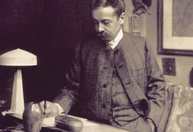 Designer | Rene Lalique