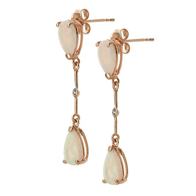 rose-gold-3-0ct-opal-earrings-5348rb