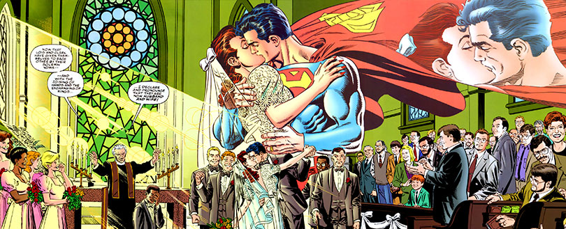 superherowedding2e