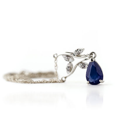 white-gold-vine-ripe-necklace-with-diamond-and-sapphire-pendant-2406wg_x