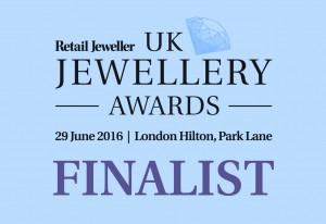 jewellery awards post