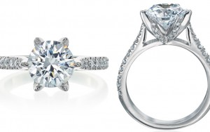The Journey of a Diamond Ring | Decoration