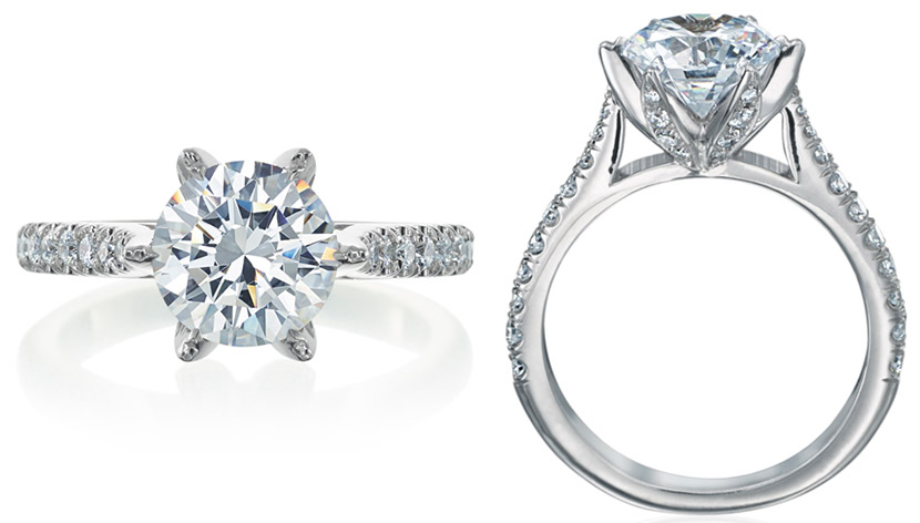 jewellery featured