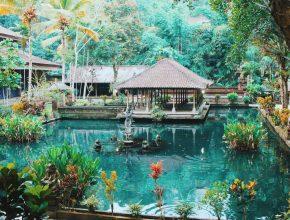 Style Abroad | Bali