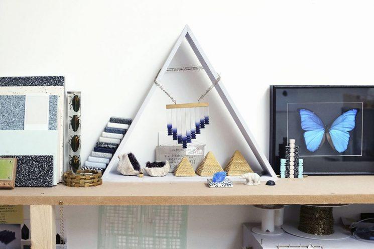 Designer | Lily Kamper