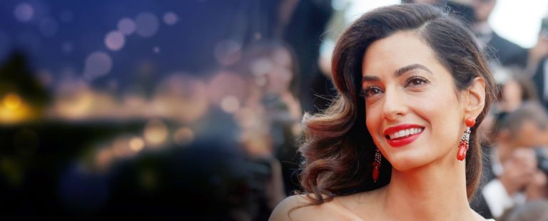 amal clooney featured