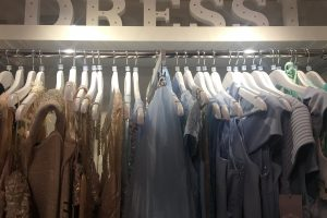 Newcastle based fashion company, Dressi open high-street store in Gosforth