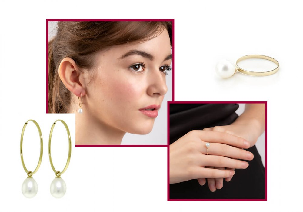 GiftGuidepearl