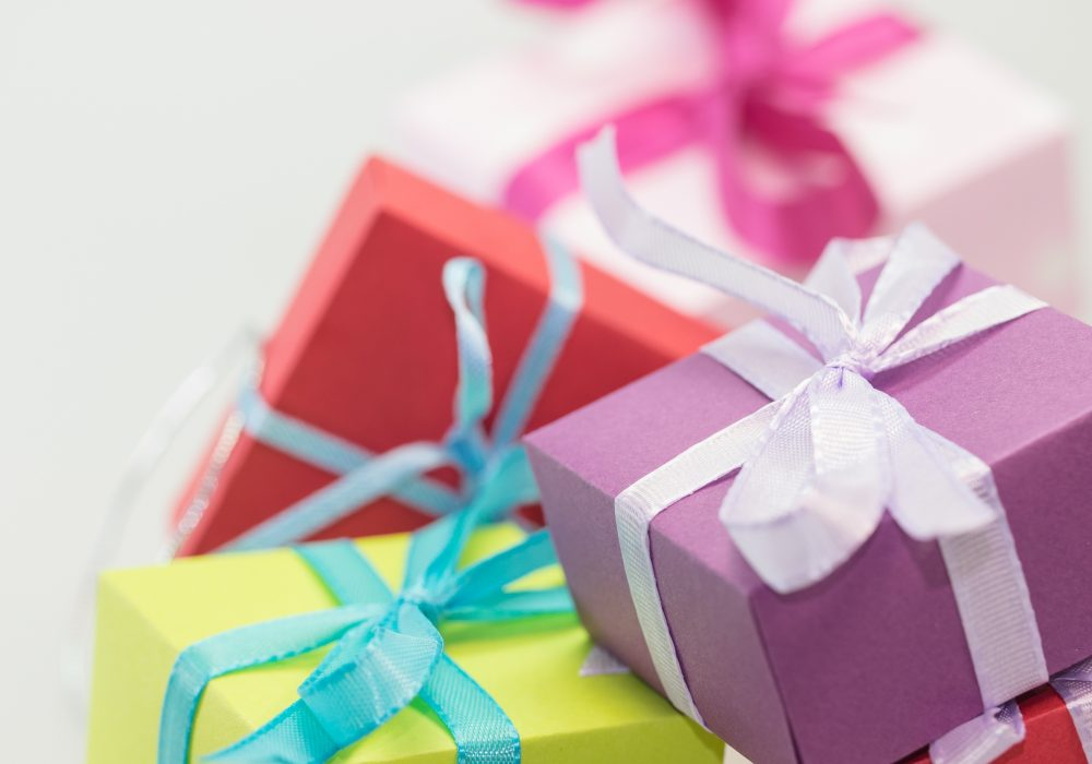 birthday-christmas-gifts-17796