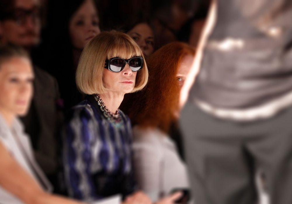 anna wintour featured